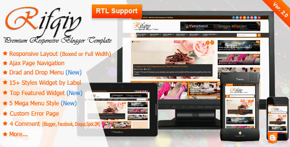 download-rifqiy-responsive-magazine-news-blogger-template-png.670