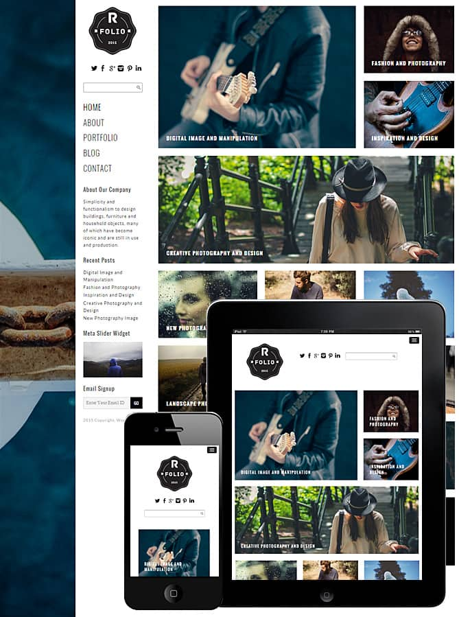 download-right-folio-theme-wordpress.jpg