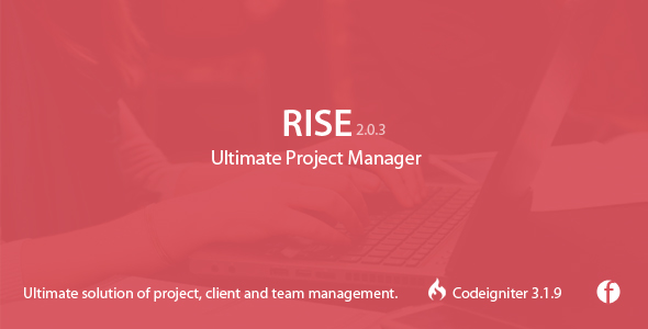 download-rise-ultimate-project-manager-lastest-version-jpg.837