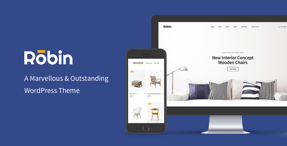 Download Robin - A Furniture WooCommerce WordPress Theme laster version.jpg