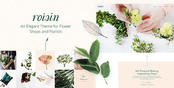 Download Roisin - Flower Shop and Florist Theme latest version.jpg