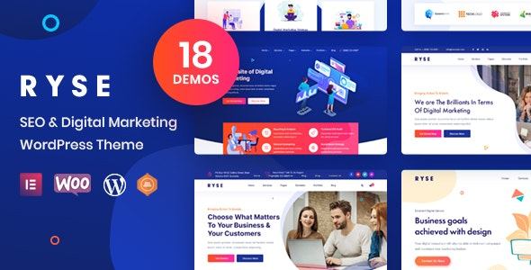 Download Ryse - SEO & Digital Marketing Theme.jpg