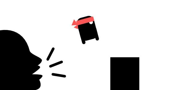 Download Scream Go Hero Html5 Mobile Game Construct 3.jpg