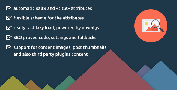 download SEO Friendly Images Pro for WordPress.jpg