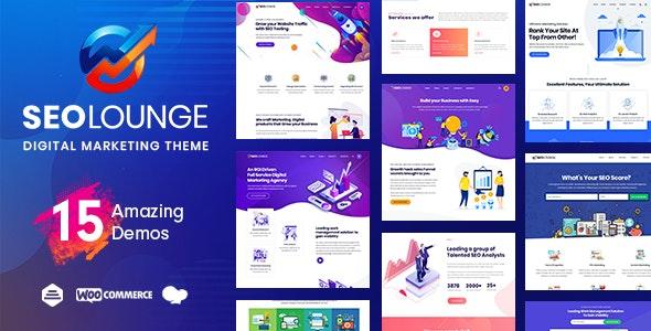 Download SEO Lounge - Digital Marketing Theme latest version.jpg