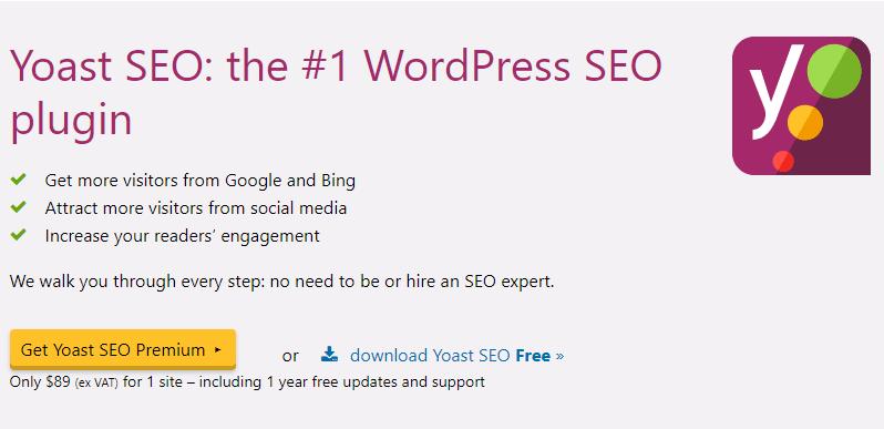 Download SEO Yoast Premium FREE Here.png