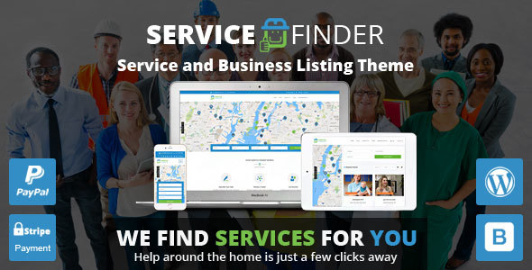 download Service Finder - Provider and Business Listing WordPress Theme.jpg
