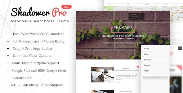download-shadower-pro-a-responsive-wordpress-theme-for-bloggers-latest-version-jpg.1570