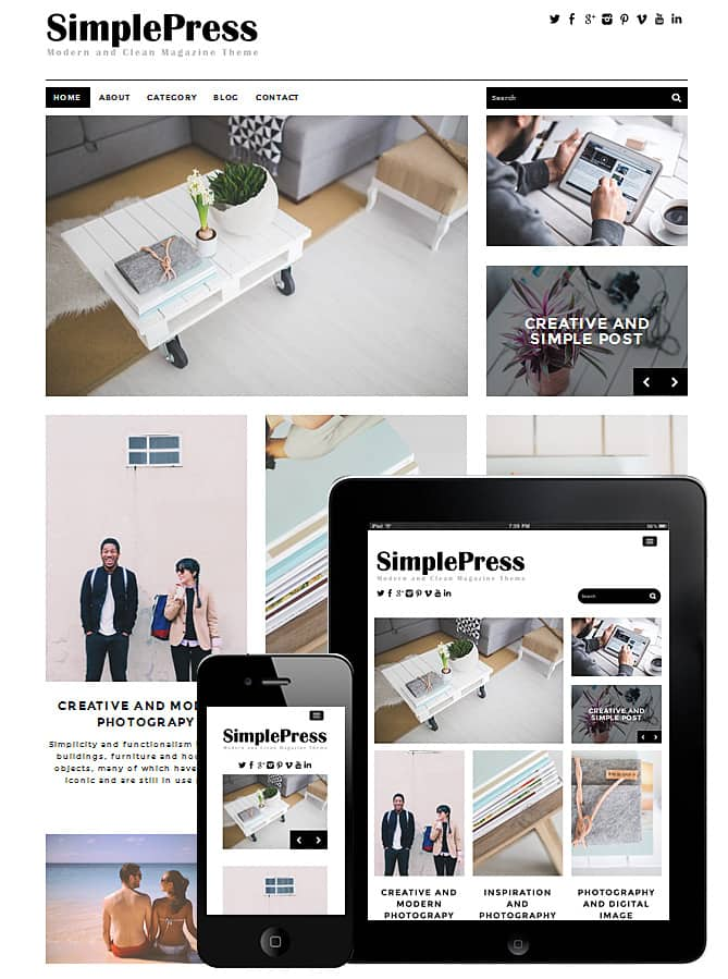 download-simple-press-theme-wordpress.jpg