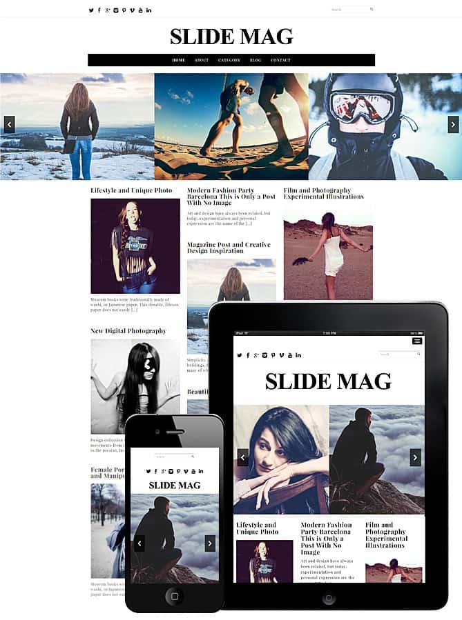 download-slide-mag-theme-wordpress-jpg.355