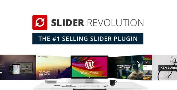 download-slider-revolution-responsive-jpg.225