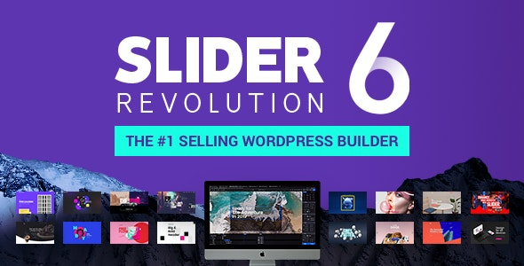 Download Slider Revolution Responsive WordPress Plugin latest version.jpg