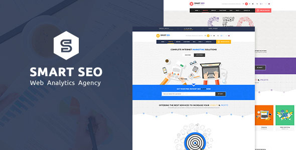 download-smart-seo-modern-seo-marketing-wordpress-theme-jpg.642