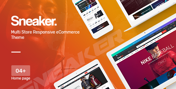 Download Sneaker - Shoes Theme for WooCommerce WordPress.png