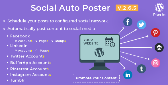 Download Social Auto Poster.png
