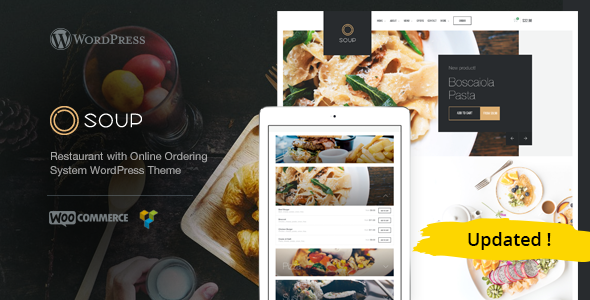 Download Soup - Restaurant with Online Ordering System WP Theme latest version.png