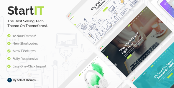 Download Startit - A Fresh Startup Business Theme.png