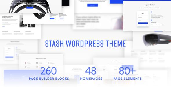 download-stash-multi-purpose-wordpress-theme-png.706