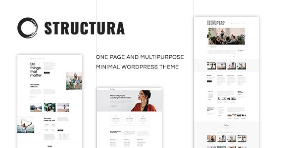 download-structura-minimal-one-page-theme-latest-version-jpg.1512