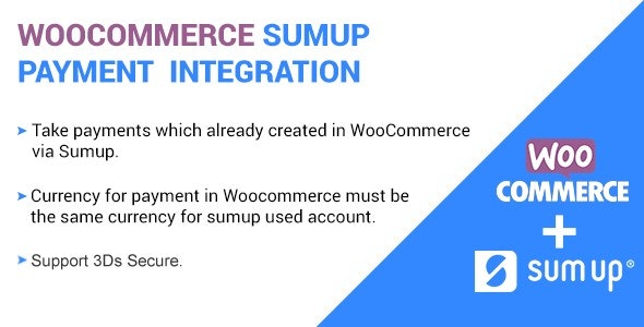 Download SumUp Payment Gateway For WooCommerce latest version.jpg