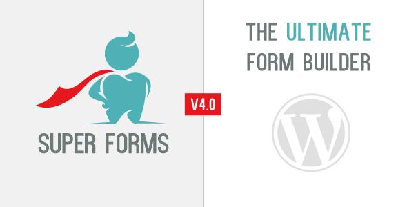 Download Super Forms - Drag & Drop Form Builder laste version.png