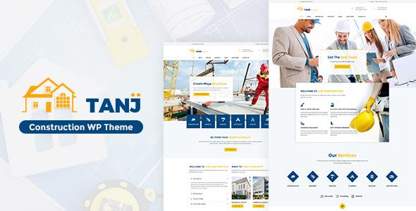 download-tanj-construction-architecture-construction-theme-jpg.708