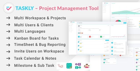 Download TASKLY – Project Management Tool.jpg