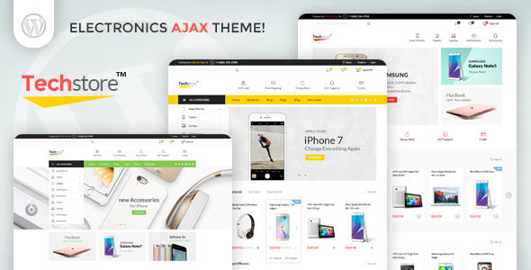 Download Techstore Electronics AJAX Woocommerce Theme lastest version.jpg
