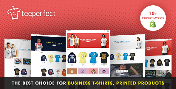 Download TeePerfect - The best choice for business T-shirts, Printed Products, Drop Shipping....jpg