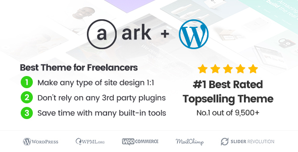 Download The Ark WordPress Theme made for Freelancers.jpg
