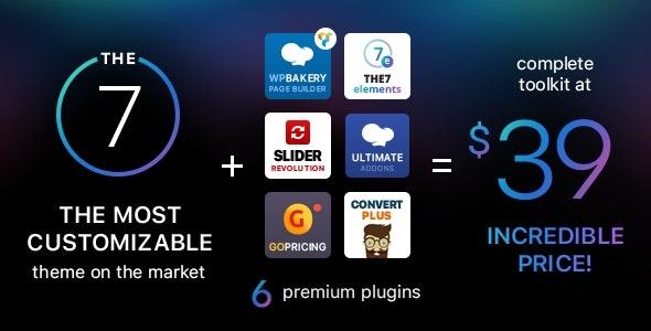 Download The7 — Multi-Purpose Website Building Toolkit for WordPress.jpg