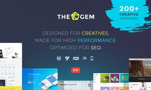 download-thegem-3-8-0-jpg.1168