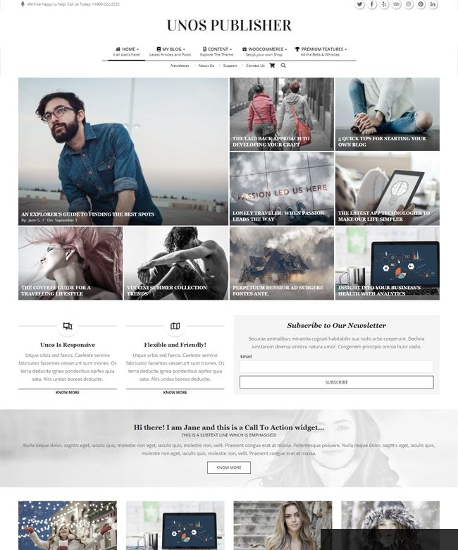 Download theme-unos-publisher-screen.jpg