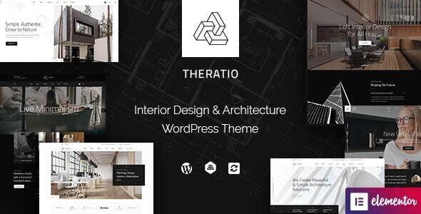 Download Theratio - Architecture & Interior Design Elementor latest version.jpg