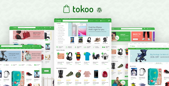 Download Tokoo - Electronics Store WooCommerce Theme for Affiliates, Dropship and Multi-vendor...png