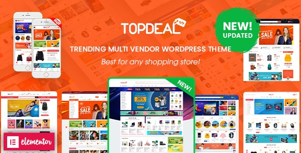 Download TopDeal - Elementor WooCommerce WordPress Theme (Mobile Layouts Ready).jpg