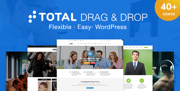 Download Total - Responsive Multi-Purpose WordPress Theme lastest version.png