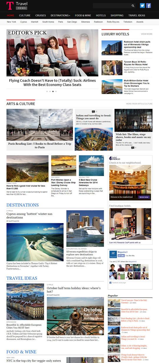 Download TravelNews - Travel WordPress Magazine Theme.jpg