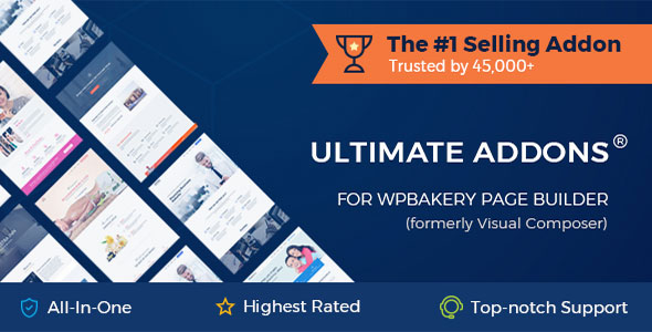 Download Ultimate Addons for WPBakery Page Builder (formerly Visual Composer).jpg