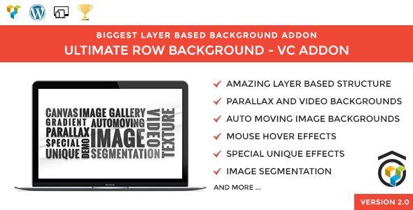 Download Ultimate Row Background for WPBakery Page Builder (formerly Visual Composer).jpg