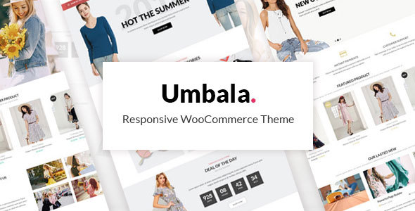 download-umbala-1-4-stylish-fashion-clothing-woocommerce-theme-jpg.1000
