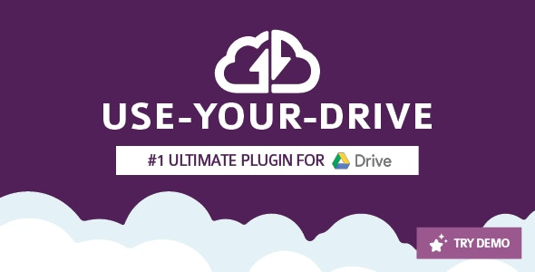 Download Use-your-Drive Google Drive plugin for WordPress latest version.jpg