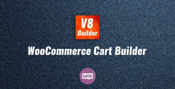 Download V8Builder - WooCommerce Cart Builder latest version.jpg