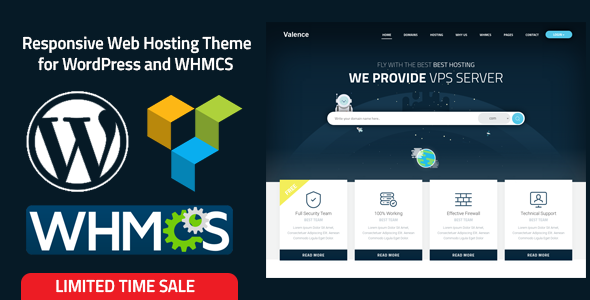 Download Valence - Website Hosting Company WordPress Theme + WHMCS.png
