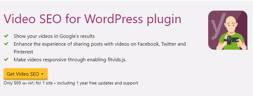 Download Video SEO for WordPress plugin.png