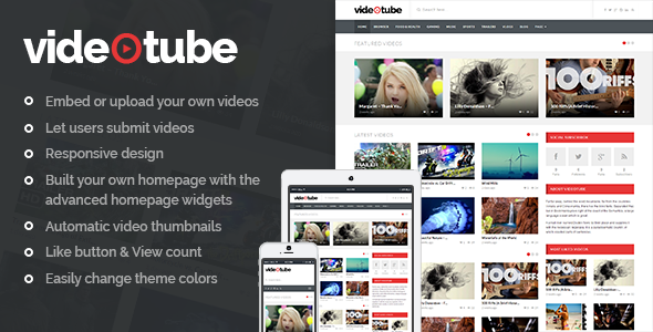 download-videotube-a-responsive-video-wordpress-theme-png.1315