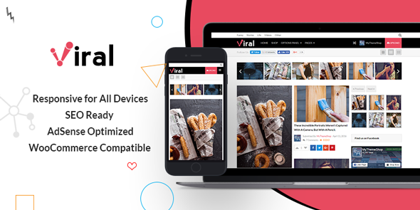 Download Viral – WordPress Theme For Social Media Marketers.png