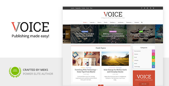download Voice - Clean News -Magazine WordPress Theme.jpg