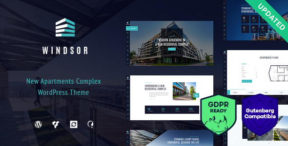 Download Windsor - Apartment Complex - Single Property WordPress Theme lastest version.jpg