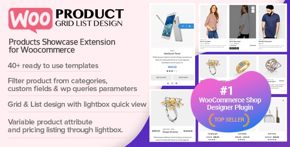 Download WOO Product Grid.jpg